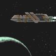 Creado originalmente para Atari UK, se trata de una obvia actualización del Defender de Eugene Jarvis, e incluye también el clásico arcade de 1.980 y su secuela, Stargate. Aunque el […]
