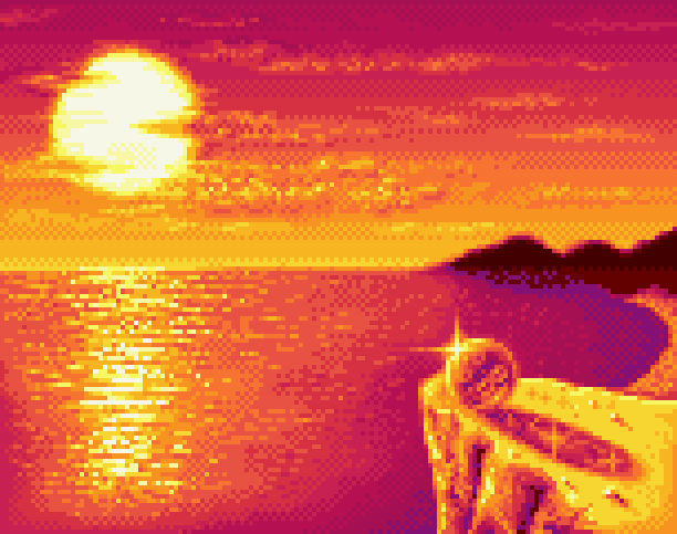 Deflex Llamasoft Jeff Minter VIC-20 Commodore 64 C64 Pet ZX81 Spectrum Pocket PC Windows iOS Xtreme Retro Pixel Art