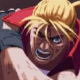 Fatal Fury 2, el segundo cartucho de 20 megas para Super Nintendo – el primero fue Street Fighter II Turbo -, nos llegó de la mano de Takara y se […]