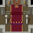 Cecil, el protagonista de este juego, es un caballero oscuro que ha decidido enmendarse y deshacer todo el daño que causó mientras buscaba los Cristales de Poder a las órdenes […]