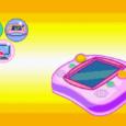 Con 32 bits y conexión a Internet, esta portátil coreana le complicó ligeramente la vida a Game Boy Advance en el mercado japonés. Y es que, tras más de una […]