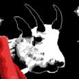 La segunda aportación de Minter al Minotaur Project fue el primer juego de plataformas de Llamasoft, que aglutina elementos del ya clásico Doodle Jump. Cada plataforma está cubierta de hierba, […]