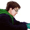 El niño bonito de Hogwarts se estrenó en las portátiles Game & Watch de la mano de Take 2. El juego de Harry Potter nos enfrenta a un dragón que […]