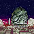 Este sí que sí. Iridis Alpha es otro tour de force gráfico con profundas influencias de Defender. Se puede controlar a dos personajes alternativamente – uno anda, otro vuela -, […]