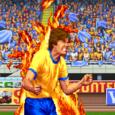 Después de mucho tiempo sin aparecer, la joya jugable que en su día creó Dino Dini se resistió a perder el trono futbolístico que le robaron FIFA, ISS y compañía. […]