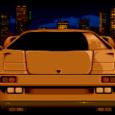 Una larga trayectoria en el mundo de los grandes ordenadores lúdicos – Amiga, Atari ST y PC -, avala a Titus, que nos había deleitado con títulos como Crazy Cars […]