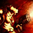 Un super-misil apunta a la Tierra, y quién mejor para evitar que alguien pulse el botón rojo que Marco, valeroso protagonista de Metal Slug y todo un veterano en esto […]