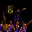 La archiconocida saga de EA Sports se estrenó al fin en Nintendo 64, tras haber cosechado éxitos en todos los formatos de 16 bits y alcanzar cotas de calidad impagables […]