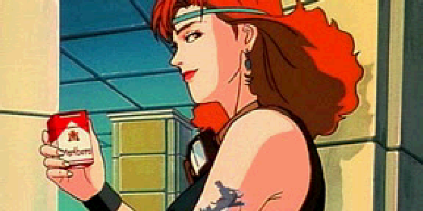 Policenauts Konami Hideo Kojima Nec PC-98 3DO Sony PlayStation PSX PSone Sega Saturn Xtreme Retro 16