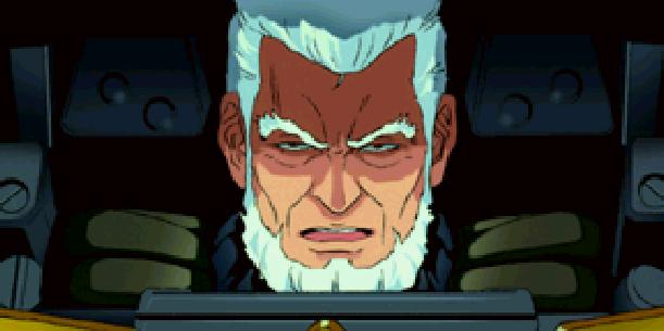 Policenauts Konami Hideo Kojima Nec PC-98 3DO Sony PlayStation PSX PSone Sega Saturn Xtreme Retro 4