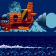 Tiene forma de pera pero, en realidad, es un alienígena perdido que pretende encontrar su nave para regresar con los suyos. Sin embargo, su camino se encuentra lleno de espinas […]