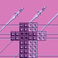 Una actualización de un juego pre-Llamasoft que funciona como una interesante variación de Missile Command donde hay que disparar a asteroides. Sólo se pueden lanzar misiles de uno en uno, […]
