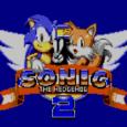 Pese a las críticas que comúnmente se achacan al videojuego por falta de originalidad, lo cierto es que una secuela tiende a vender más que el título anterior. A menudo, […]