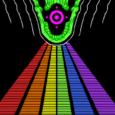 Tras la muerte de Unity en la GameCube de Nintendo, Minter trabajó para Microsoft creando su estupendo visualizador de canciones y este clásico sobre el que los escribas no se […]