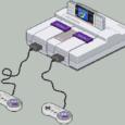 Estos pequeños componentes hicieron llegar a las consolas más allá de su diseño inicial, entre otras cosas porque manejaban bien las 3D en máquinas que sólo estaban pensadas para las […]
