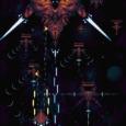 Super Ox Wars es el primer shooter vertical de Minter, con guiños a Star Force y Mega Force, a los que adorna con una simpática mecánica de polaridades: recoger objetos […]