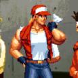 Las conjeturas sobre cómo SNK podría comprimir en la VideoRam de PlayStation los más de 300 megas que ocupaba en origen The King of Fighters '95 se saldaron al fin […]