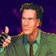 La aparición de Time Crisis en los salones recreativos, cuando el género se encontraba dominado por Virtua Cop, nos dejó una muestra de la capacidad inventiva de Namco. Ya no […]