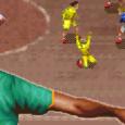 Gameloft se lanzó al mercado del fútbol callejero con Ultimate Street Football, un título apadrinado por Samuel Eto'o que nos ofrece un estilo de juego espectacular a la par que […]