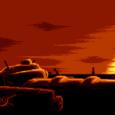Pilotar los aviones de este juego resulta intuitivo, pero la buena toma de contacto se desvanece por un conjunto de pegas. Visualmente es simple, las misiones muy repetitivas y es […]