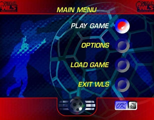 World League Soccer 98 WLS98 Eidos Silicon Dreams Sports Football Sony PlayStation PSX PSone Sega Saturn Windows PC Xtreme Retro 2