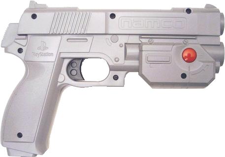 namco_pistolet_g-con_45
