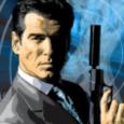 Coincidiendo con el 40 aniversario del nacimiento del personaje de Ian Fleming, Electronic Arts lanzó la segunda aventura creada exclusivamente para el universo lúdico protagonizado por el agente 007, James […]