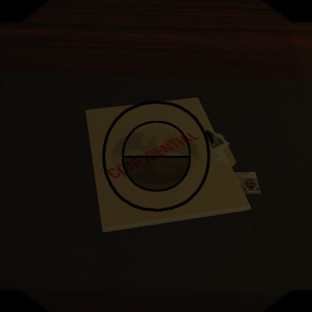 007 NightFire Electronic Arts Gearbox Software FPS Sony PlayStation 2 PS2 Nintendo GameCube GC Microsoft Xbox Windows PC Macintosh Xtreme Retro 14