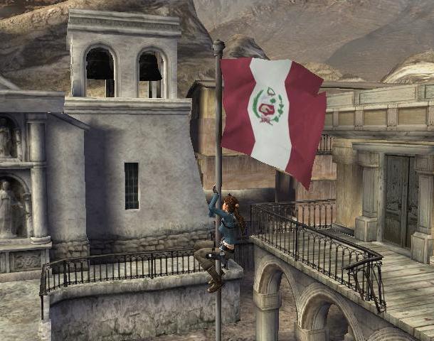 1-peru-lara-croft-tomb-raider-legend-crystal-dinamics-eidos-interactive-sony-playstation-2-psp-microsoft-xbox-nintendo-gamecube-gc-nds-game-boy-advance-gba-pc