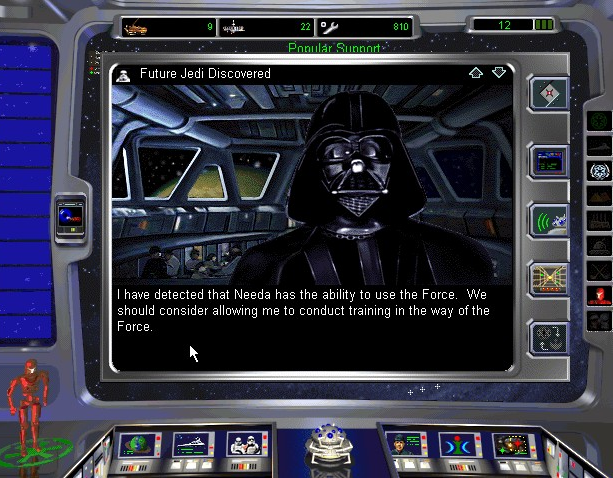 1-star-wars-rebellion-supremacy-lucasarts-windows-pc-xtreme-retro