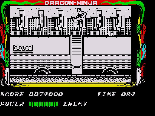 2-bad-dudes-vs-dragon-ninja-data-east-ocean-zx-spectrum-xtreme-retro