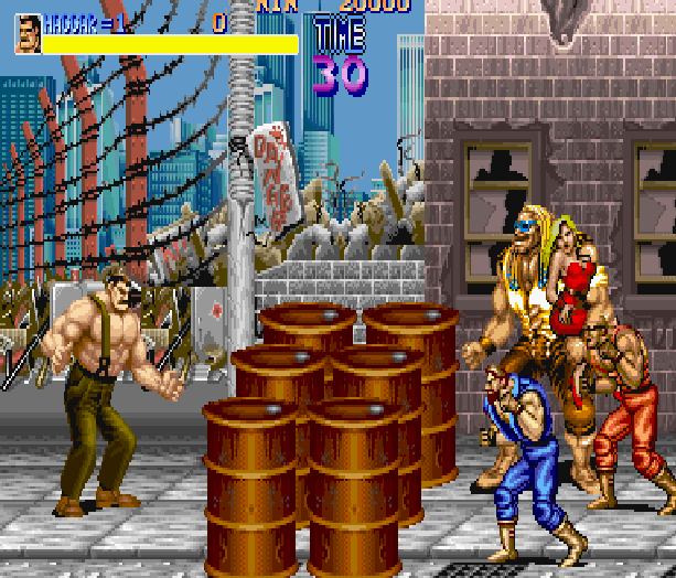 2-final-fight-capcom-arcade-coin-op-mike-haggar-xtreme-retro