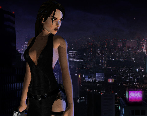 2-japon-lara-croft-tomb-raider-legend-crystal-dinamics-eidos-interactive-sony-playstation-2-psp-microsoft-xbox-nintendo-gamecube-gc-nds-game-boy-advance-gba-pc