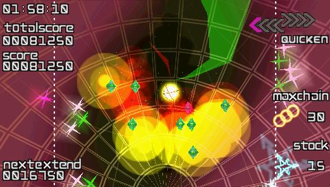 210461-every-extend-extra-psp-screenshot-a-big-explosion-on-the-saturday