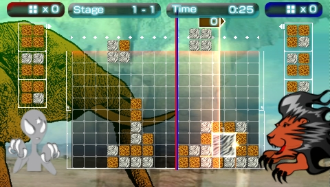 223470-lumines-ii-psp-screenshot-vs-cpu-mode-stage-1-1