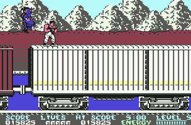 3-bad-dudes-vs-dragon-ninja-data-east-ocean-commodore-64-c64-xtreme-retro