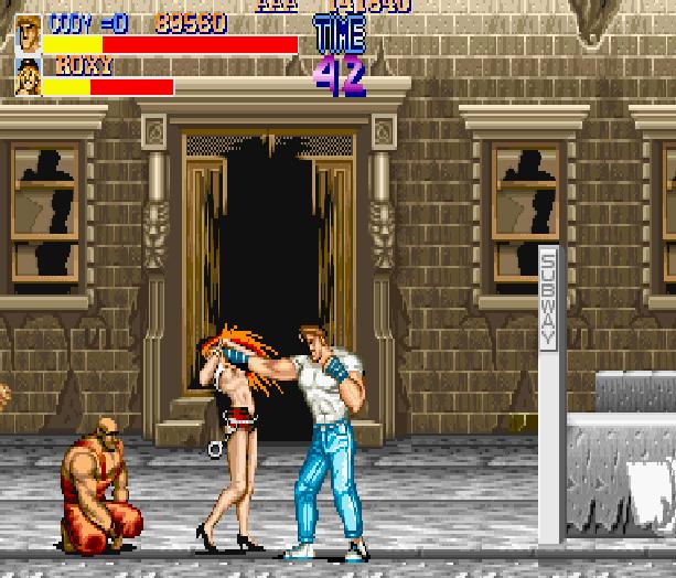 3-final-fight-capcom-arcade-coin-op-roxy-xtreme-retro