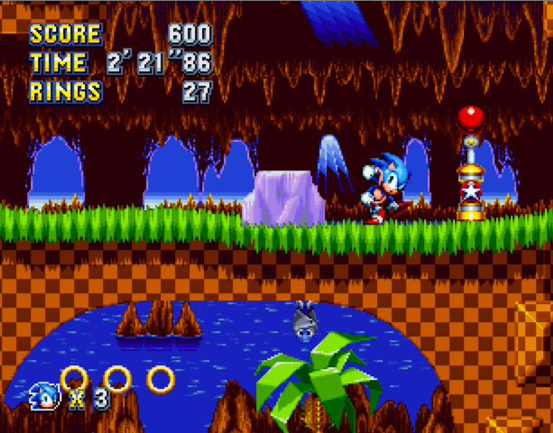 3-sonic-mania-christian-whitehead-headcannon-pagodawest-games-sega-playstation-4-ps4-xbox-one-xtreme-retro