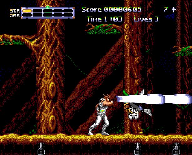 3-strider-ii-capcom-tiertex-us-gold-sega-genesis-mega-drive-md-master-system-ms-game-gear-gg-xtreme-retro