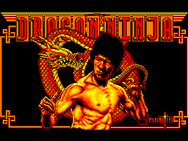 4-bad-dudes-vs-dragon-ninja-data-east-ocean-amstrad-cpc-xtreme-retro