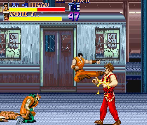 4-final-fight-arcade-capcom-beatem-up-coin-op-andore-xtreme-retro