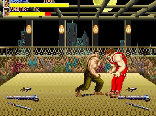 4-final-fight-mike-haggar-andore-beatem-up-capcom-arcade-coin-op-super-nintendo-snes-xtreme-retro