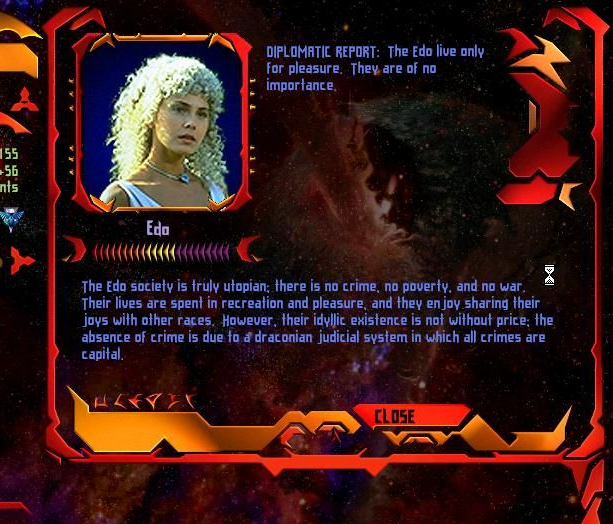 4-star-trek-birth-of-the-federation-hasbro-interactive-microprose-windows-pc-xtreme-retro