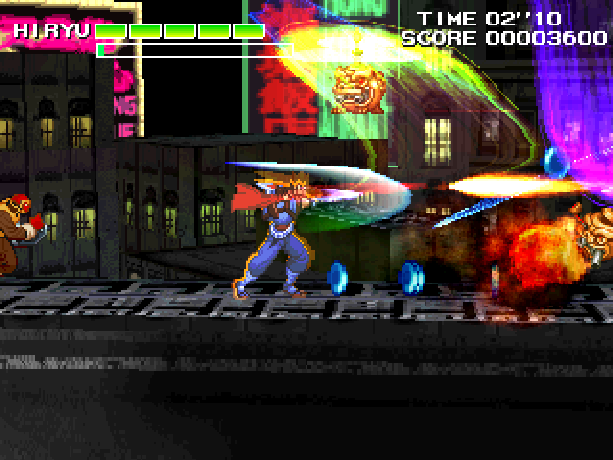 4-strider-2-capcom-arcade-coin-op-sony-playstation-psx-psone-xtreme-retro