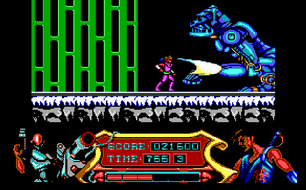 4-strider-capcom-arcade-dos-pc-xtreme-retro