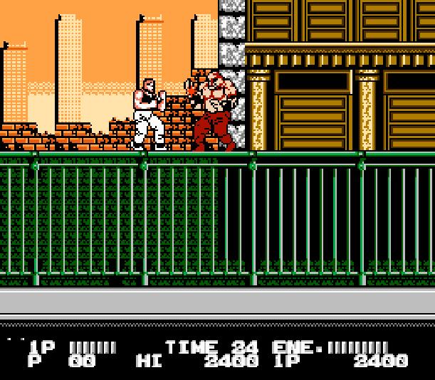 5-bad-dudes-vs-dragon-ninja-data-east-nintendo-nes-xtreme-retro