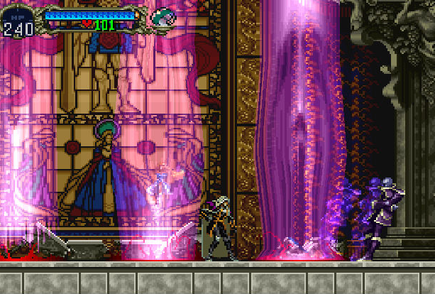 5-castlevania-symphony-of-the-night-konami-sony-playstation-psx-psp-ps3-sega-saturn-xbox-360-xtreme-retro
