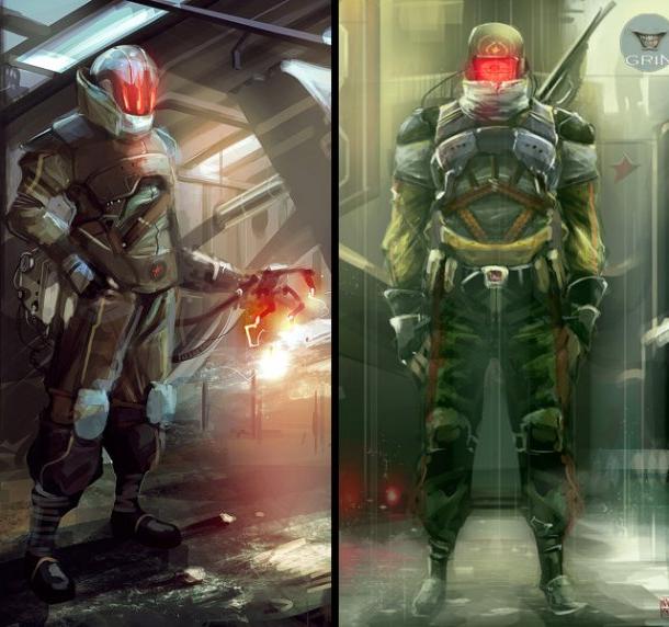 5-strider-cancelled-game-grin-artwork-xtreme-retro