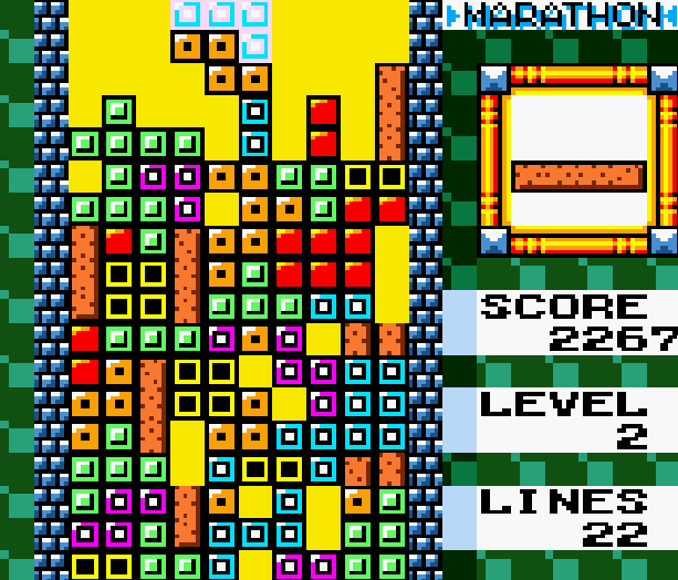 5-tetris-ds-nintendo-game-boy-color-gbc-xtreme-retro
