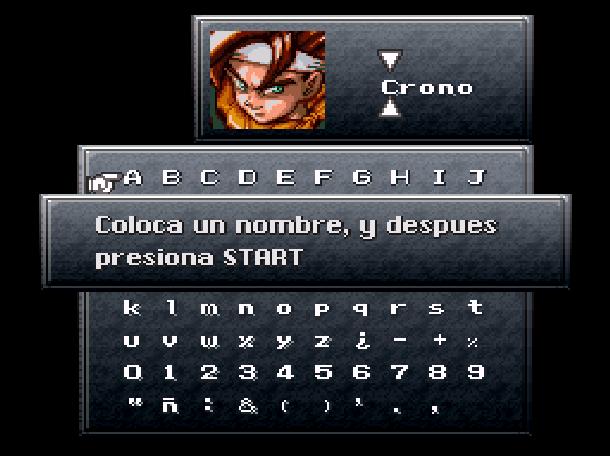 6-chrono-trigger-main-character-square-akira-toriyama-nintendo-ds-nds-sony-playstation-psx-psone-super-nintendo-snes-xtreme-retro